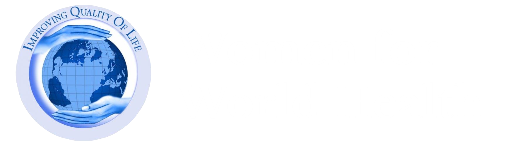 Women for World Health